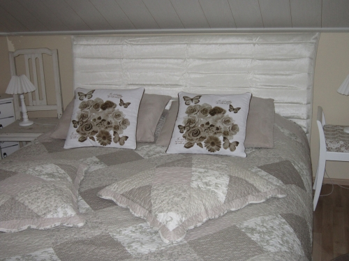 Makuuhuone_uudistettu_3
