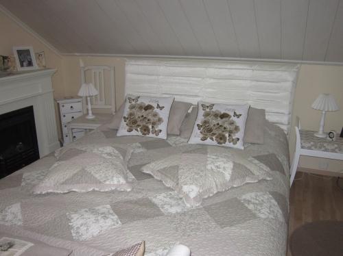 Makuuhuone_uudistettu_4
